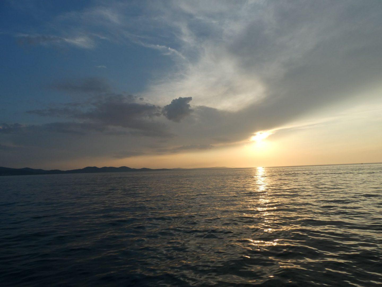 Zadar (5 to 7 July 2018)