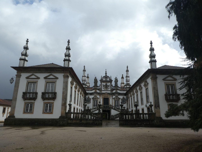 Porto (4 to 8 March 2019)