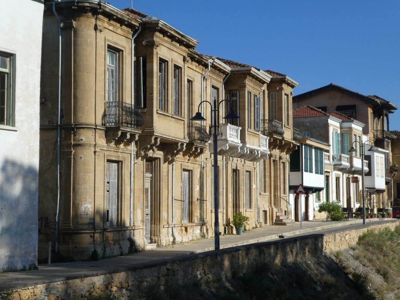 Nicosia (16 to 18 May 2019)